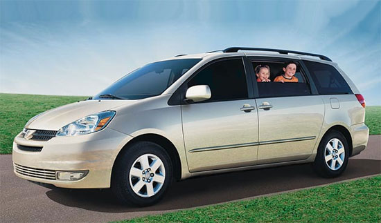 2004 toyota sienna service repair work shop manual rh siennamanuals com toyota sienna owners manual 2004 toyota sienna 2004 owners manual pdf